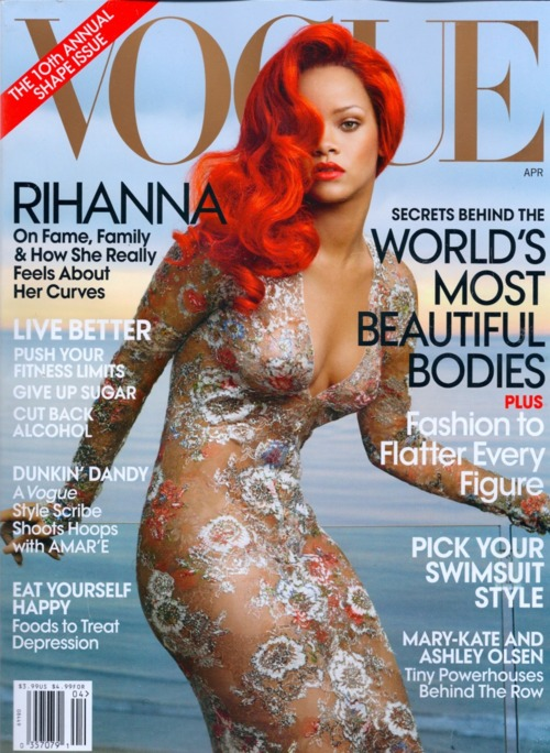 Rihanna-Vogue-HQ-Cover