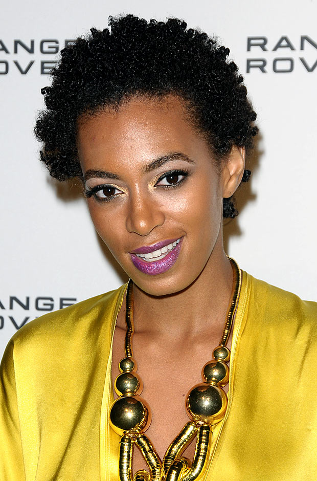 Solange-Knowles-Full-springy-Coils-African-American-Hairstyle-Hair-Color
