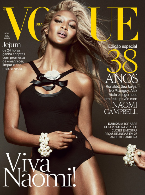 vogue-brasil-may-2013-naomi-campbell-by-tom-muro1