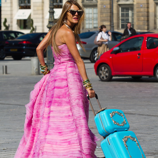 Anna-Dello-Russo-HM-Accessories
