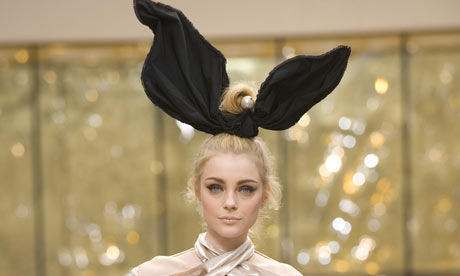 bunny-ears-001