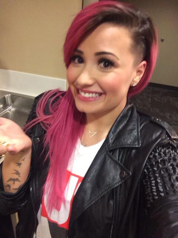 rs_600x800-140304144034-634-demi-lovato-hair-pink.ls.3414
