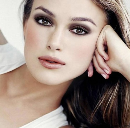 Smokey-Eye-Makeup-Natural-Anti-Aging-Beauty-Secrets