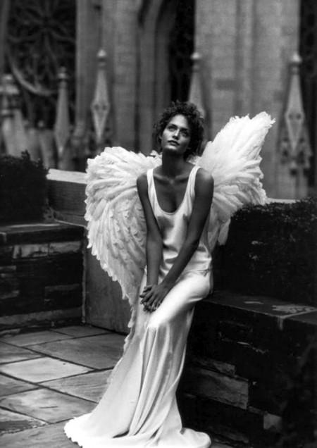 Urban-Angels-9