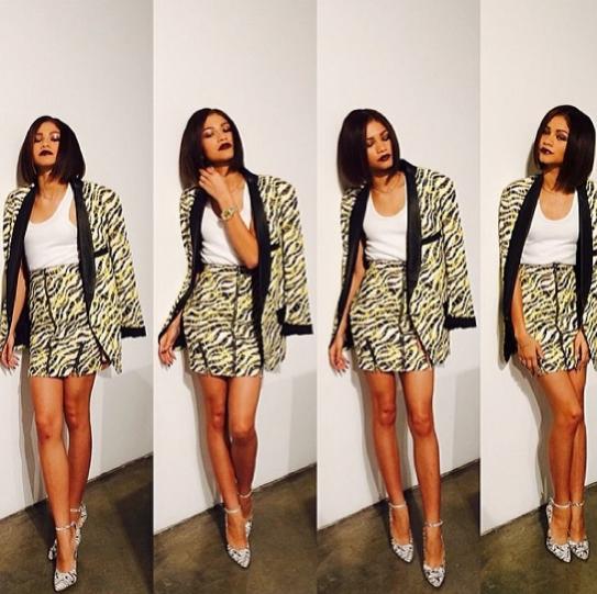 Zendaya-Coleman-takes-on-NYFW-Fall-2014-Zendaya-Coleman-NYFW-Style-8