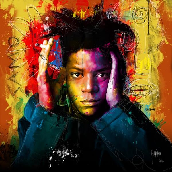 635375251819185072_Jean-Michel-Basquiat-8-600x600