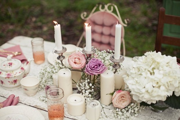flowers-for-a-vintage-wedding