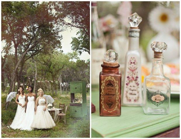 inspiration-fora-vintage-wedding