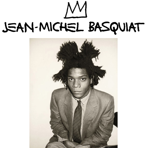 jean-michel-basquiat-3