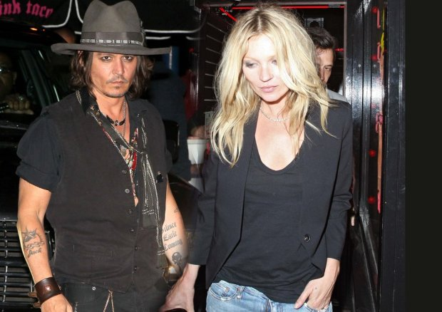 kate_moss_johnny_depp_broke_up