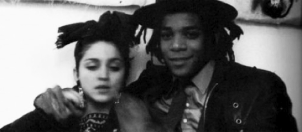 madonna-and-jean-michel-basquiat