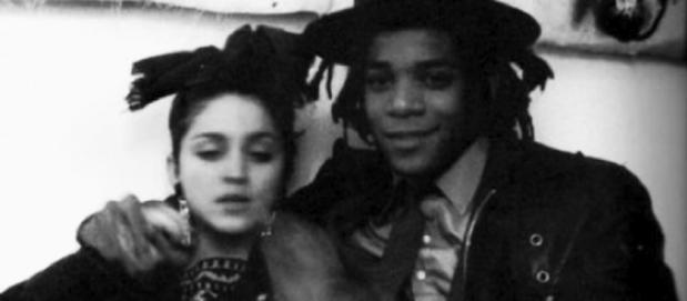 madonna-and-jean-michel-basquiat
