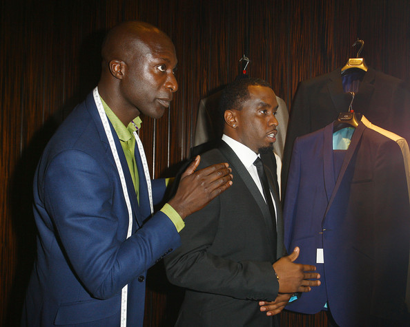 P+Diddy+Gets+Measured+Suit+Ozwald+Boateng+245VS5CN2znl