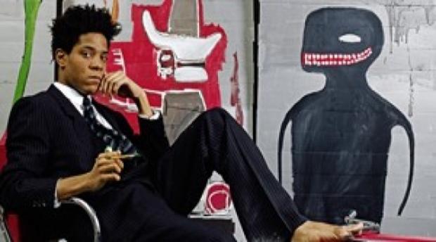Retrospective-Basquiat_w670_h372