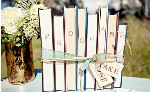 vintage-wedding-ideas.001