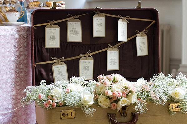 vintage-wedding-ideas-blog-UK-Foley-Photography-12