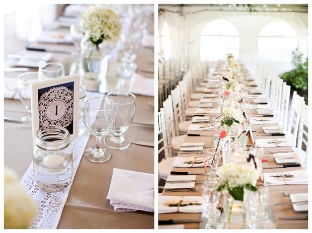 Vintage_Wedding_M&JPhotography_Wedding_Ideas_Before_the_Big_Day_Wedding_Blog_021