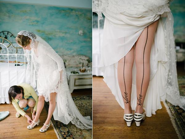 virginia-vintage-wedding-003