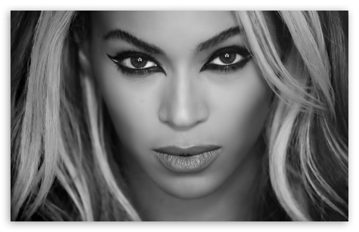 beyonce_superpower_black_and_white-t2