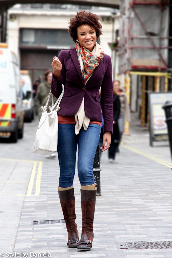 2-street-fashion-london-style-by-daniela