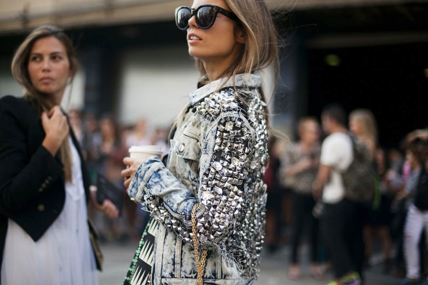 best-street-style-looks-at-new-york-fashion-week-springsummer-2014-16