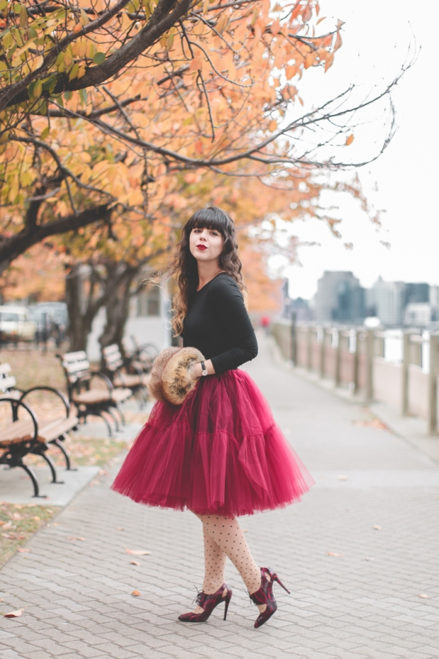 carrie-bradshaw-sex-and-the-city-tutu-skirt-paulinefashionblog.com_-7