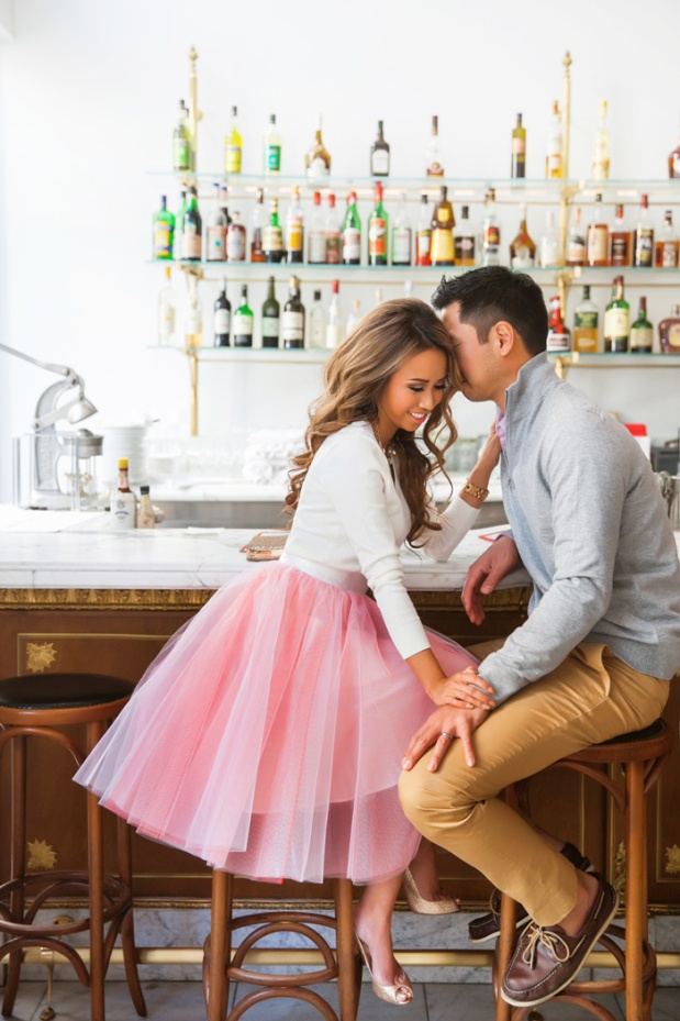 lace-and-locks-petite-fashion-blog-pink-tulle-skirt-01