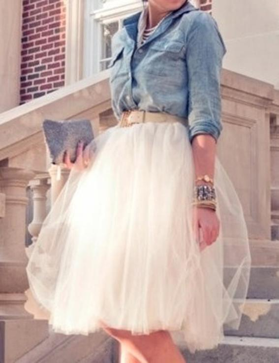 once-upon-a-time-there-was-a-tulle-skirt-L-QUBwJM
