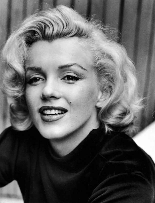 marilyn-monroe-beauty-look1
