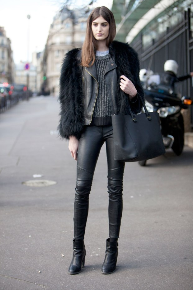 elle-08-paris-street-style-fall-2014-day-7-v