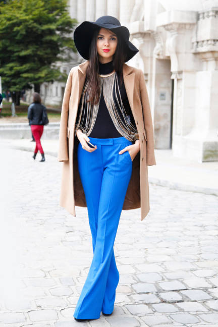 elle-paris-street-chic-blue-bell-bottoms-xln-lgn