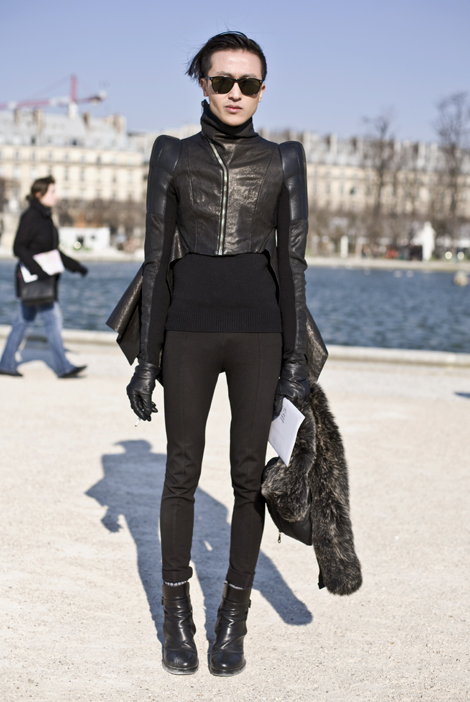 paris-street-style-070910a