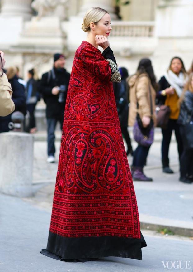 Paris-Street-Style-1