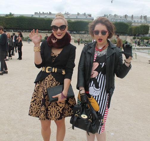 Parisfashionweek_streetstyle_fashionmunster_com_spring2013_445