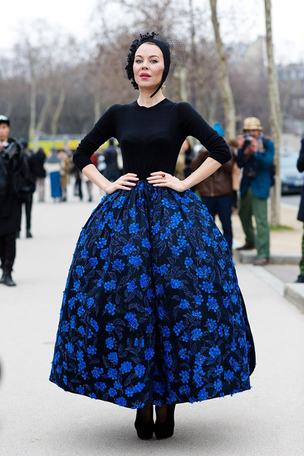 street-style-paris-fashion-week-fall-2013-19
