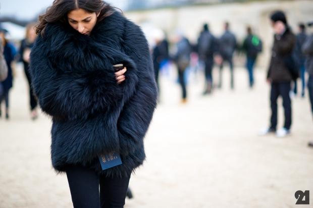 2053-Le-21eme-Adam-Katz-Sinding-Capucine-Safyurtlu-Paris-Fashion-Week-Fall-Winter-2012-2013-New-York-City-Street-Style-Fashion-Blog_21E1358