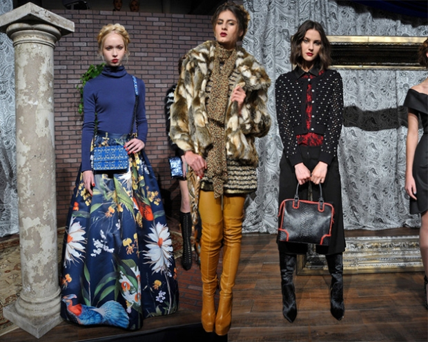 Alice+Olivia_fall_winter_2013_winter_2014_collection_new_york_fashion_week