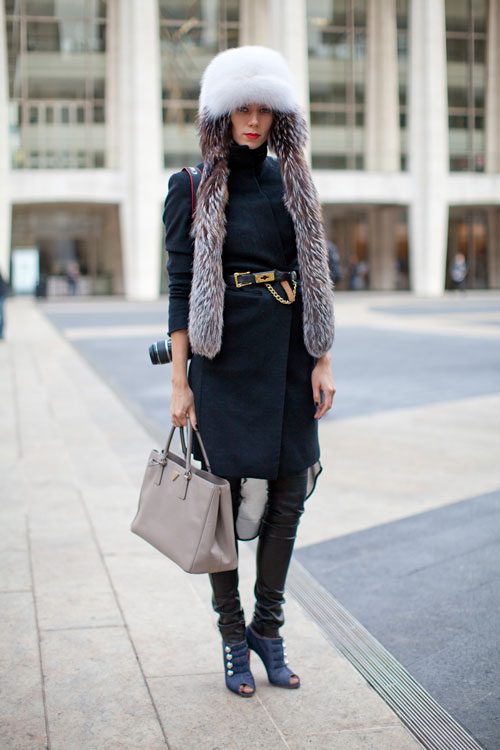 new-york-winter-street-fashion-2013-qkuzdwll