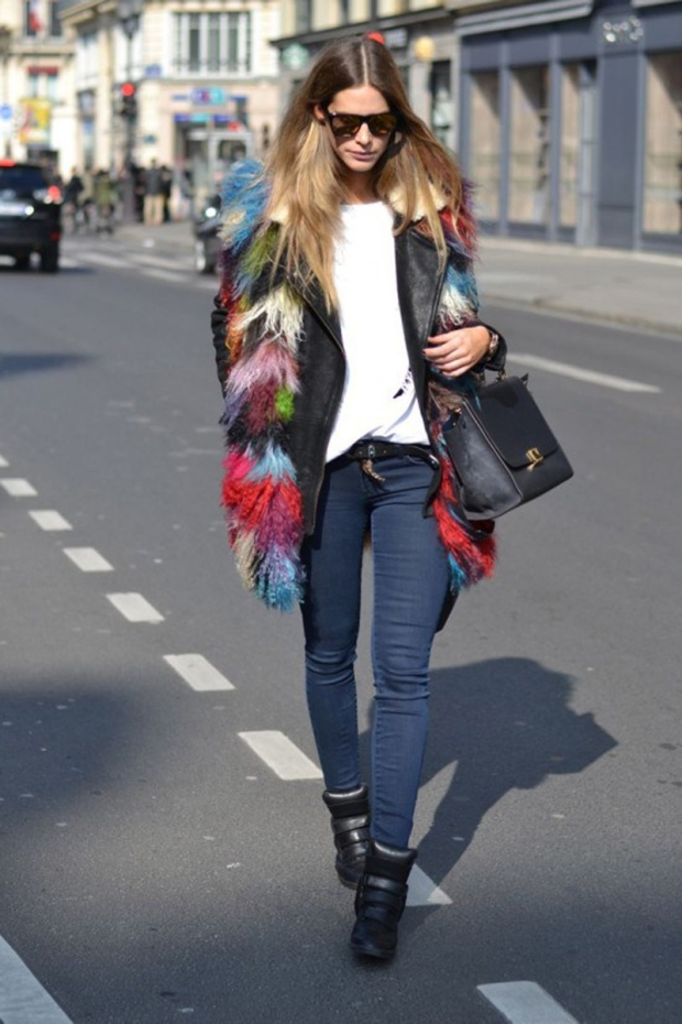 thematic_colorful_furs-38