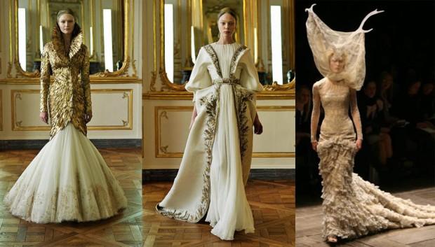 ALEXANDER-MCQUEEN-WEDDING-DRESSES