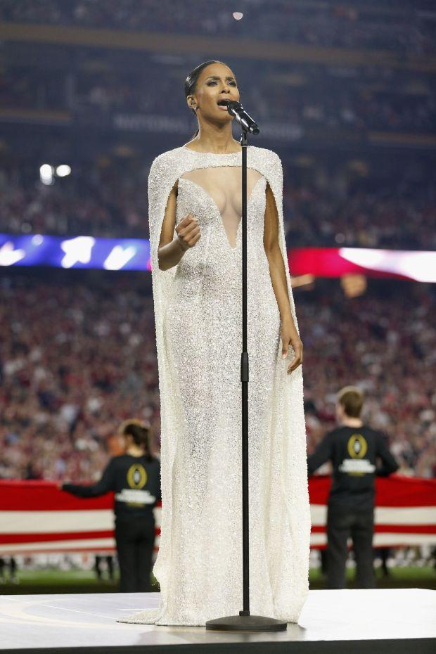 ciara-dress-1452639550