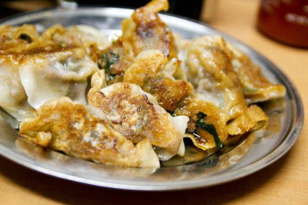 the-10-best-dumplings-in-nyc
