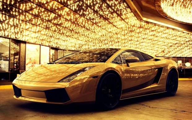 tumblr_static_lamborghini-gallardo-luxury-car